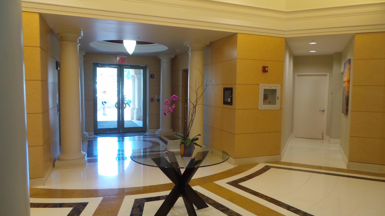 610 Clematis Street 625 West Palm Beach, FL 33401 photo 46