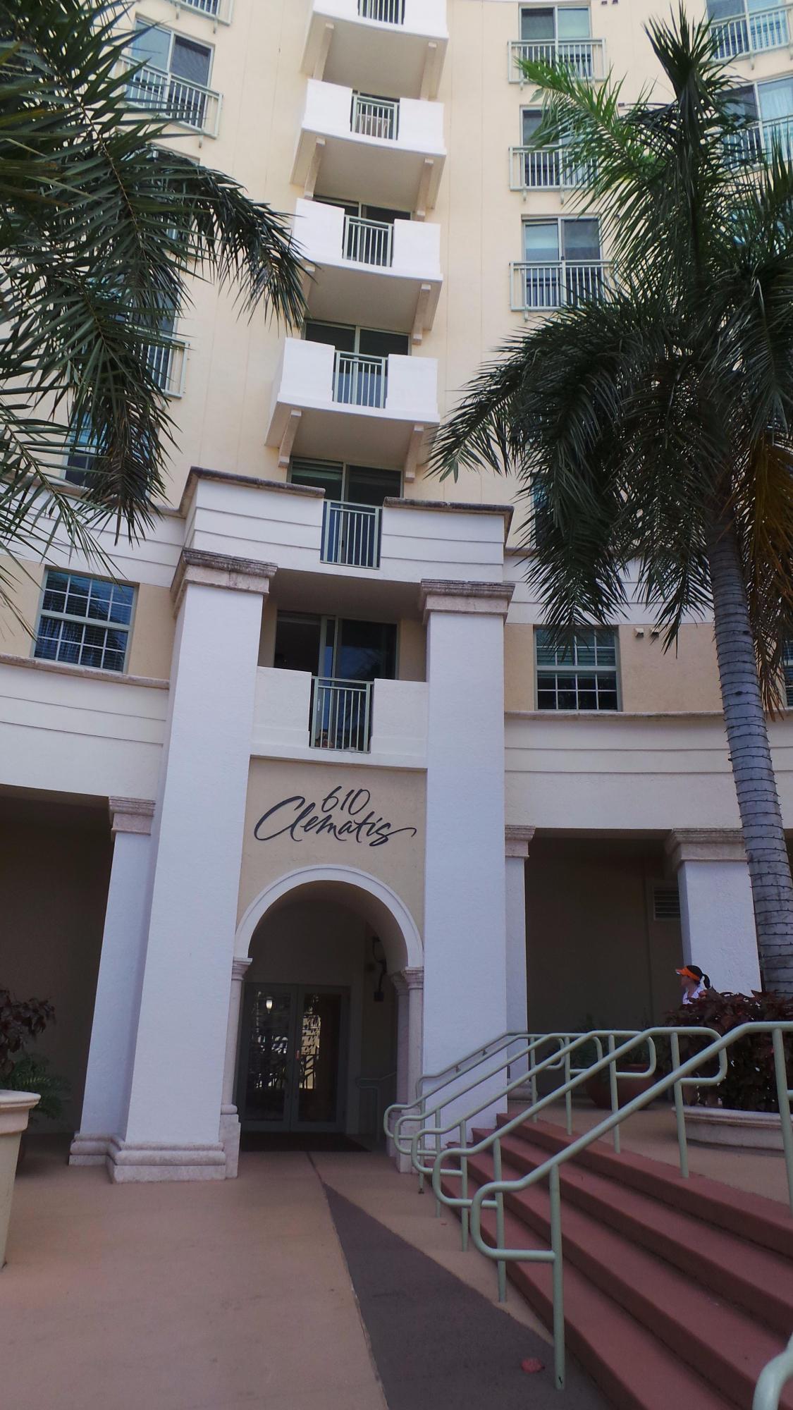 610 Clematis Street 625 West Palm Beach, FL 33401 photo 50