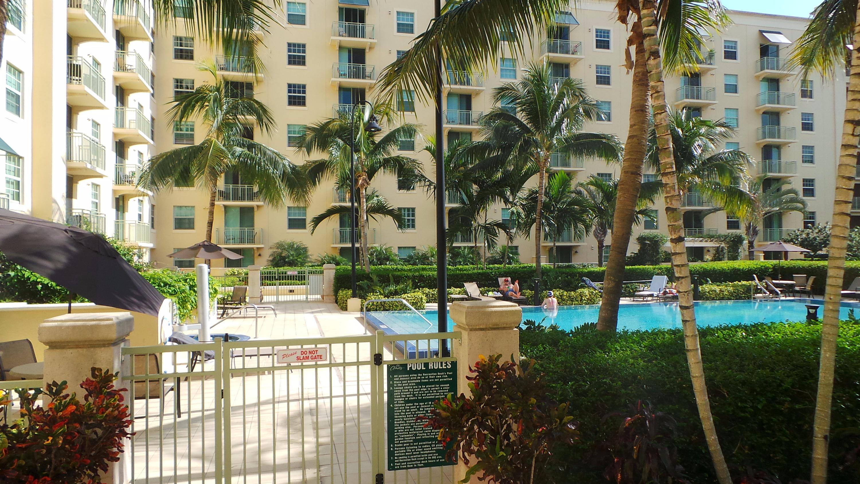 610 Clematis Street 625 West Palm Beach, FL 33401 photo 54