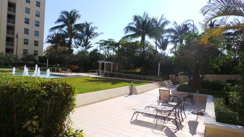 610 Clematis Street 625 West Palm Beach, FL 33401 photo 55
