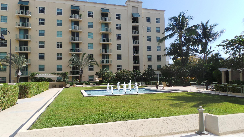 610 Clematis Street 625 West Palm Beach, FL 33401 photo 56