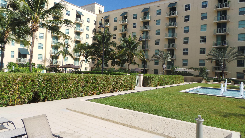 610 Clematis Street 625 West Palm Beach, FL 33401 photo 57