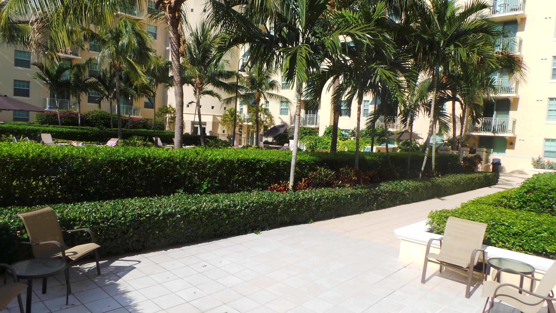 610 Clematis Street 625 West Palm Beach, FL 33401 photo 59