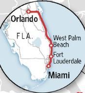 610 Clematis Street 625 West Palm Beach, FL 33401 photo 60