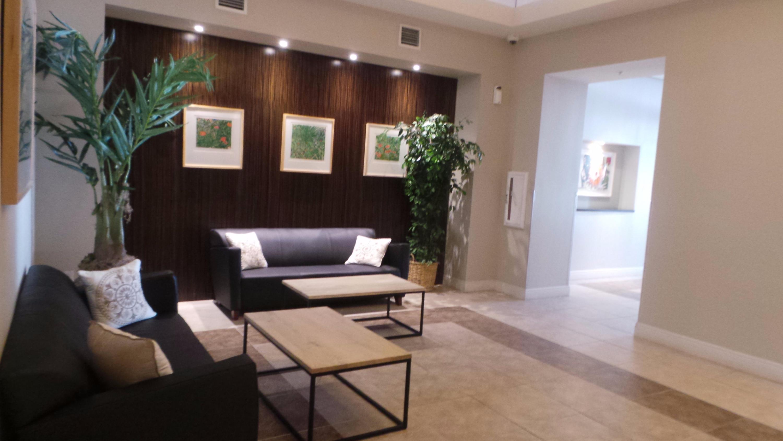 610 Clematis Street 625 West Palm Beach, FL 33401 photo 63