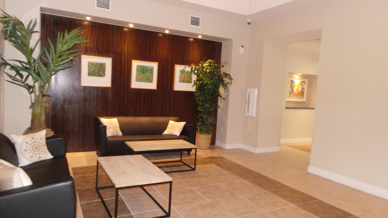 610 Clematis Street 625 West Palm Beach, FL 33401 photo 64