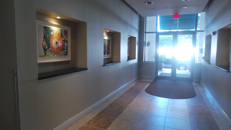 610 Clematis Street 625 West Palm Beach, FL 33401 photo 65