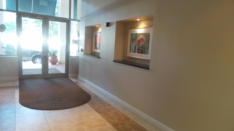 610 Clematis Street 625 West Palm Beach, FL 33401 photo 66