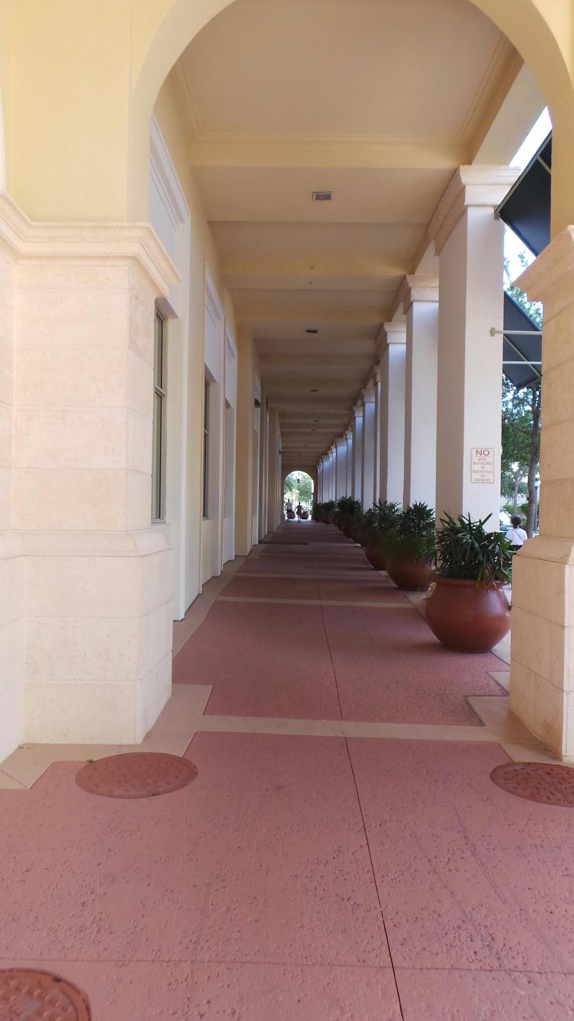 610 Clematis Street 625 West Palm Beach, FL 33401 photo 67