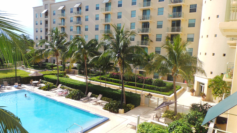 610 Clematis Street 625 West Palm Beach, FL 33401 photo 70