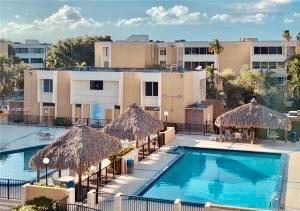 Home for sale in SOVEREIGNS CONDO Miami Florida
