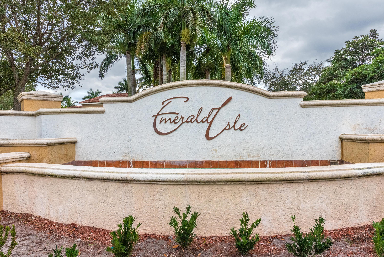 4280 San Marino Boulevard #203 - 33409 - FL - West Palm Beach