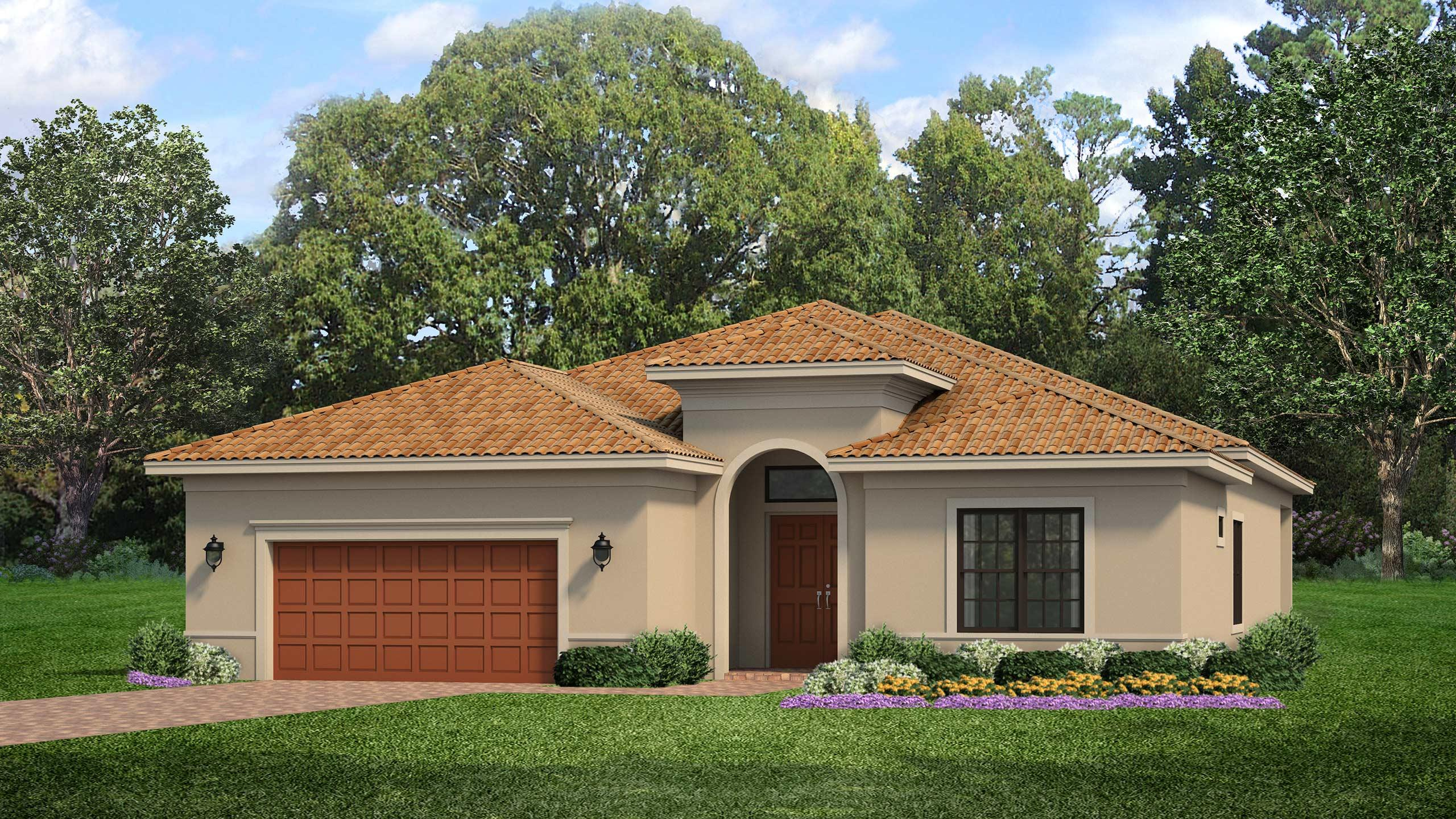 Photo of 5564 SW Star Apple Street, Palm City, FL 34990