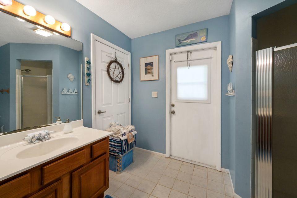 13803 88th Place The Acreage, FL 33470 photo 21