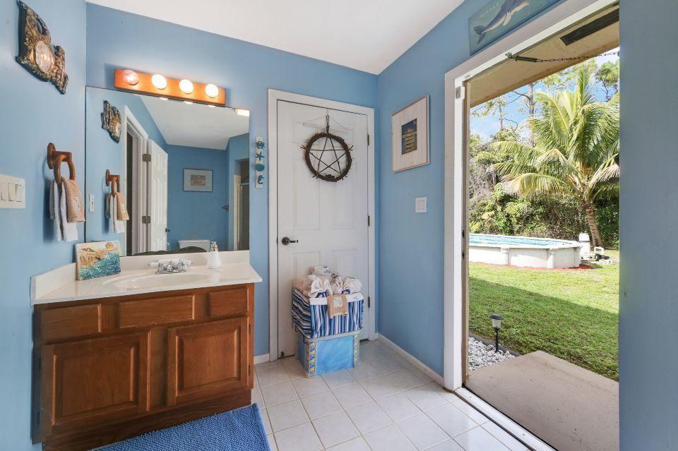 13803 88th Place The Acreage, FL 33470 photo 22