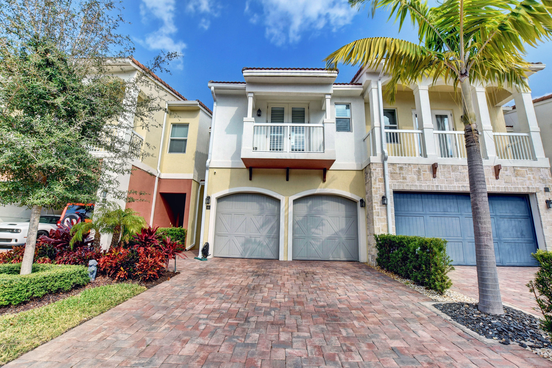 Home for sale in Valletta of Boca Raton Boca Raton Florida