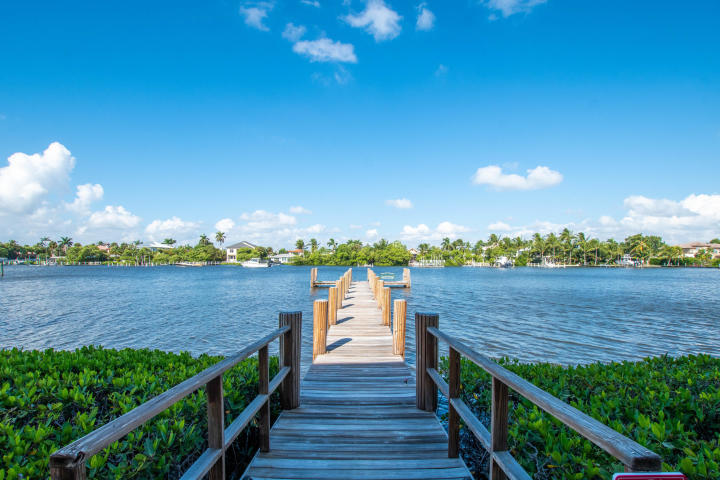 Home for sale in LAKEWOOD South Palm Beach Florida