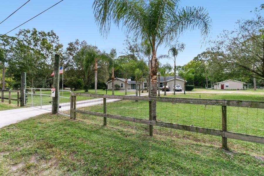 11656 165th Road Jupiter, FL 33478 photo 2