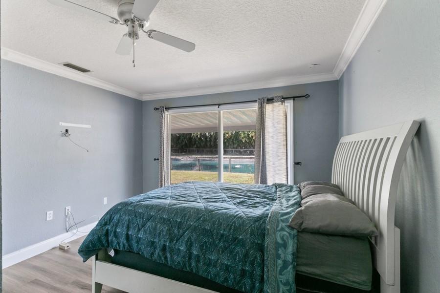 11656 165th Road Jupiter, FL 33478 photo 22