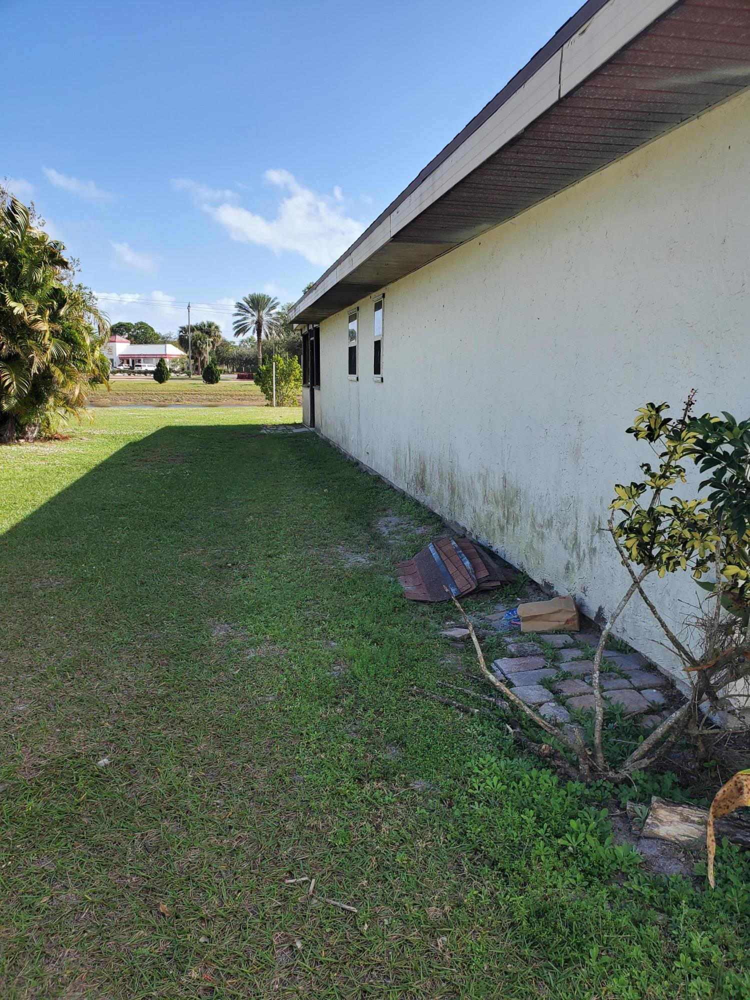2181 SE Flagstone Court Port Saint Lucie, FL 34952 photo 20