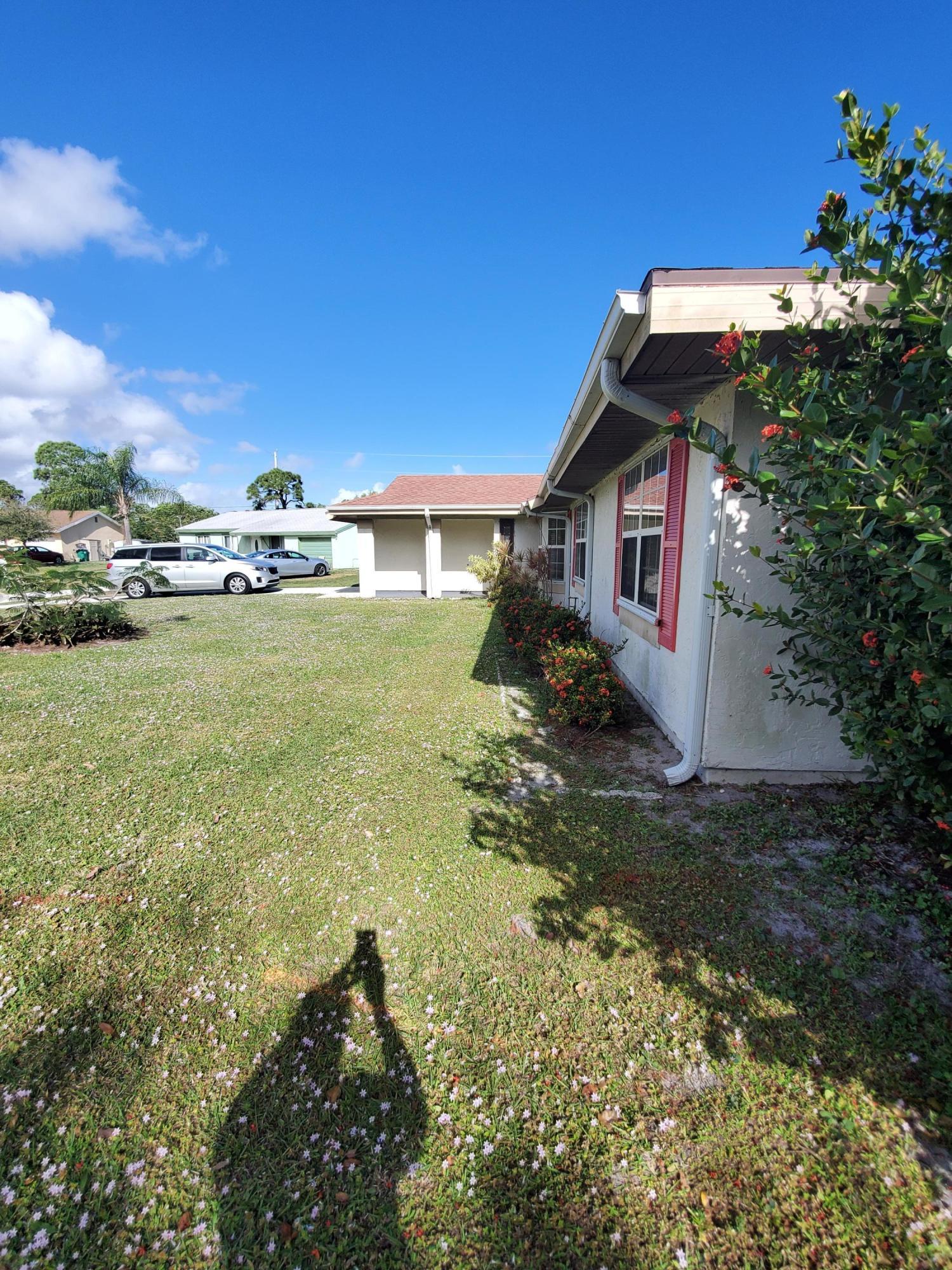 2181 SE Flagstone Court Port Saint Lucie, FL 34952 photo 26