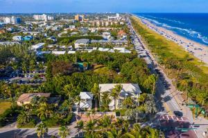 348 S Ocean Boulevard Delray Beach FL 33483