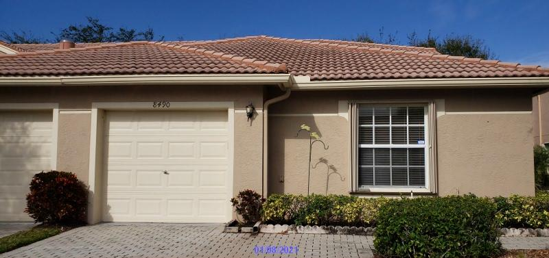 8490 Logia Circle  Boynton Beach, FL 33472