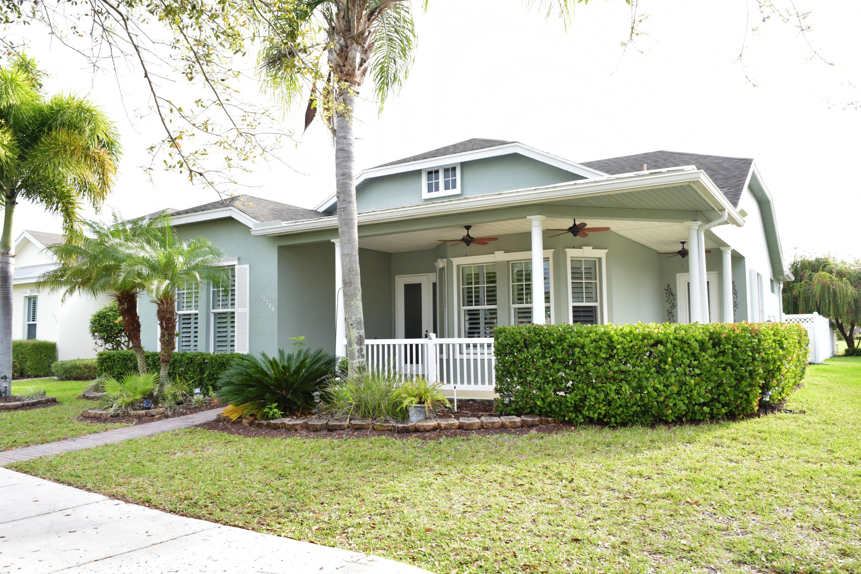 Home for sale in Bedford Park Port Saint Lucie Florida