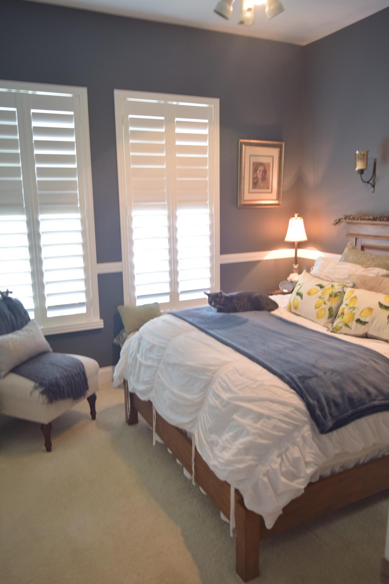 10744 SW Westlawn Boulevard Port Saint Lucie, FL 34987 photo 10