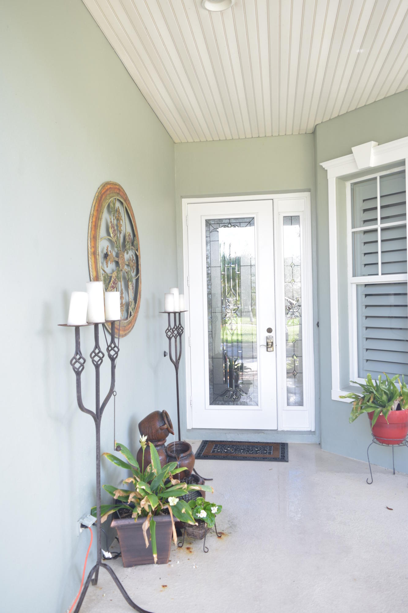 10744 SW Westlawn Boulevard Port Saint Lucie, FL 34987 photo 15