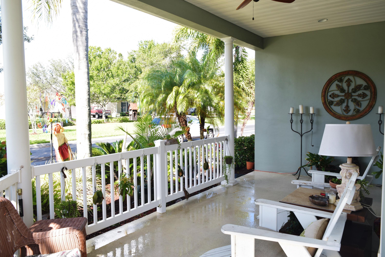 10744 SW Westlawn Boulevard Port Saint Lucie, FL 34987 photo 17