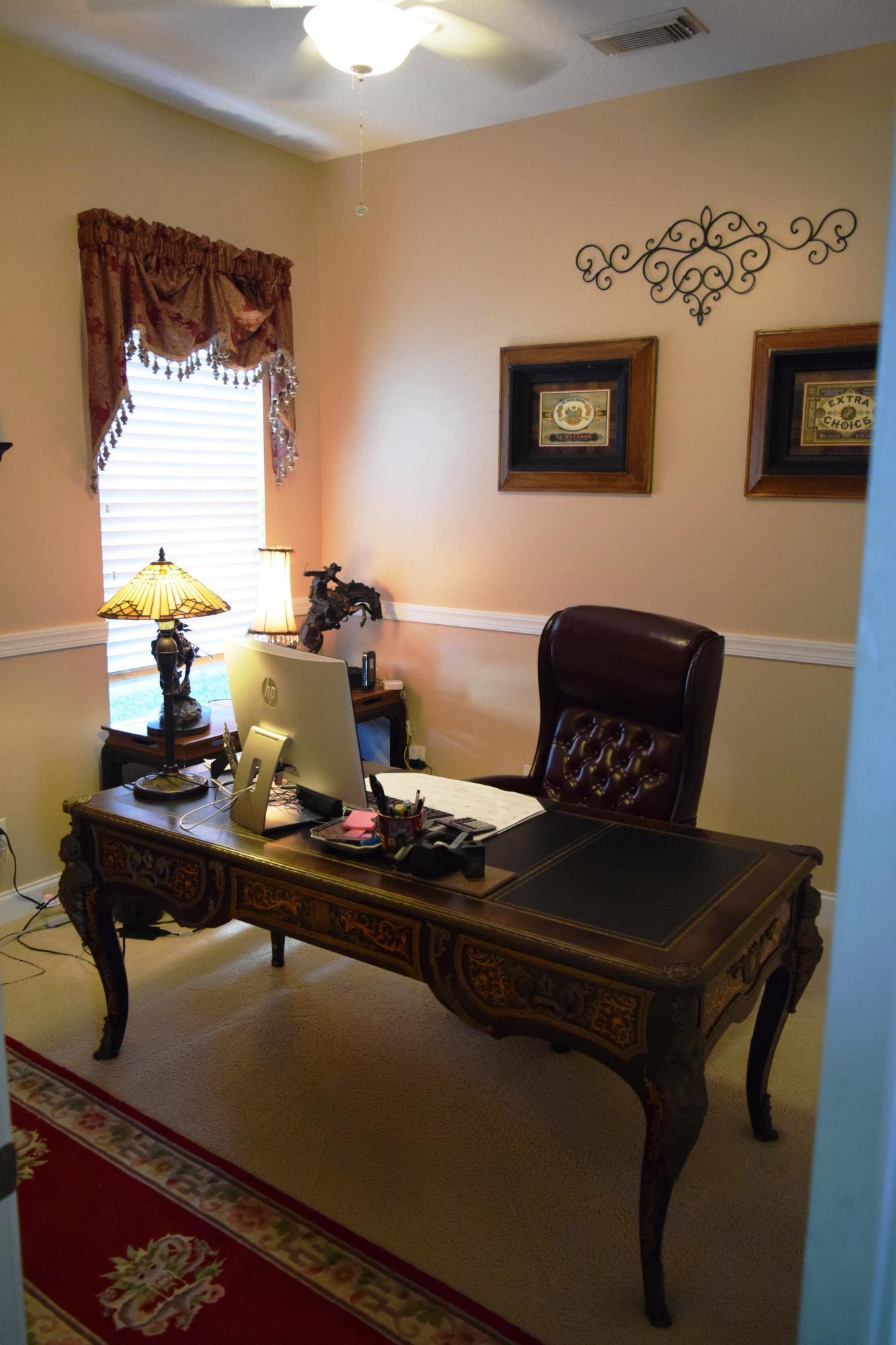 10744 SW Westlawn Boulevard Port Saint Lucie, FL 34987 photo 12