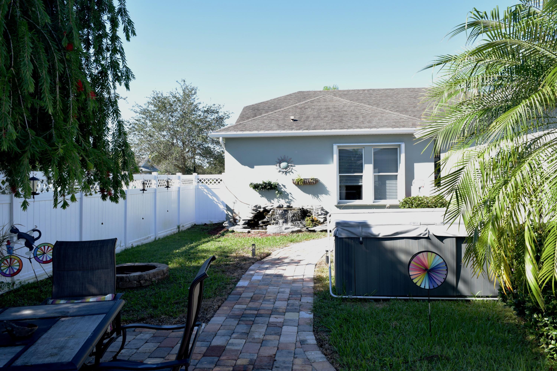 10744 SW Westlawn Boulevard Port Saint Lucie, FL 34987 photo 20