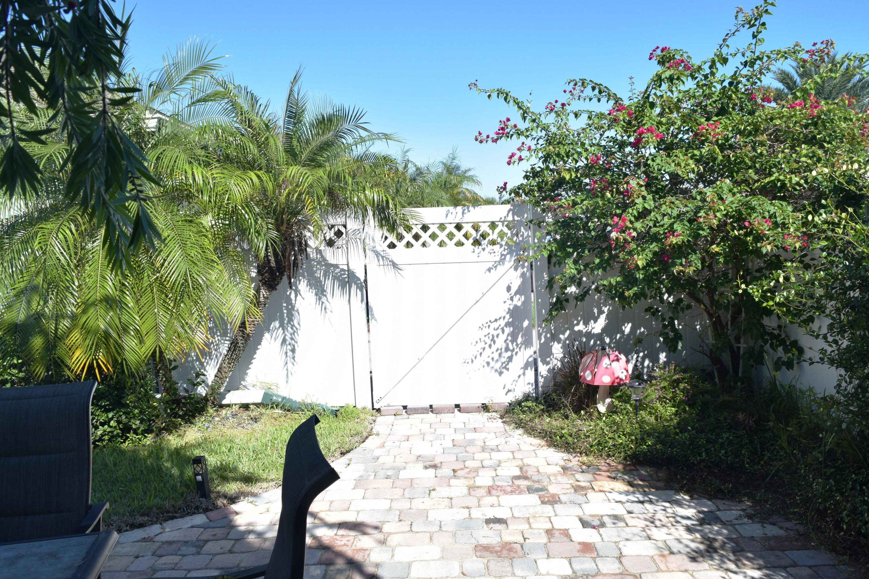 10744 SW Westlawn Boulevard Port Saint Lucie, FL 34987 photo 21