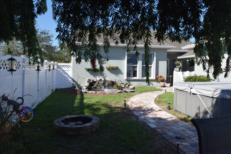 10744 SW Westlawn Boulevard Port Saint Lucie, FL 34987 photo 25
