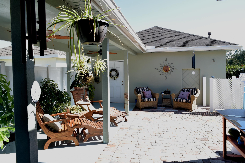 10744 SW Westlawn Boulevard Port Saint Lucie, FL 34987 photo 22