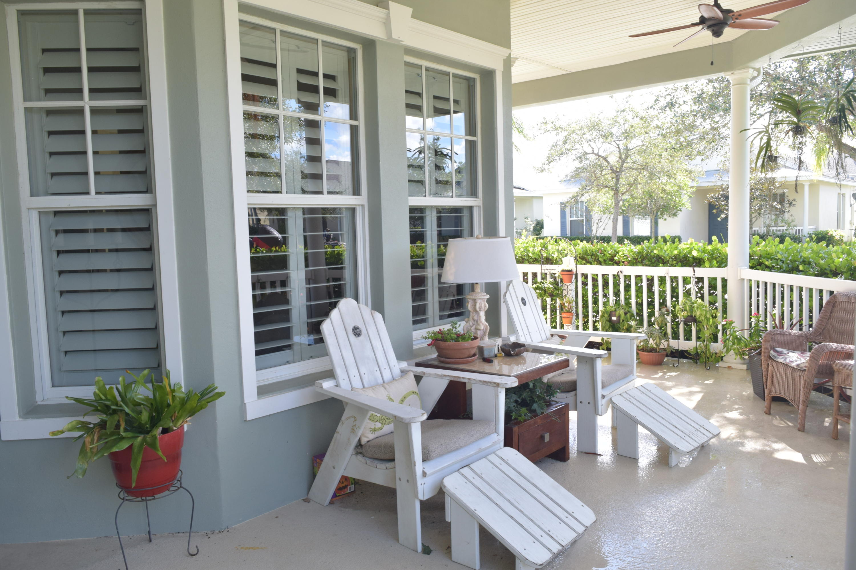 10744 SW Westlawn Boulevard Port Saint Lucie, FL 34987 photo 16