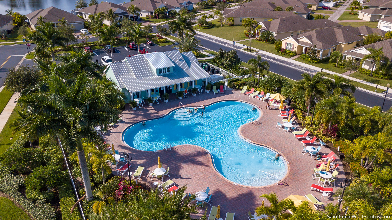 10744 SW Westlawn Boulevard Port Saint Lucie, FL 34987 photo 30