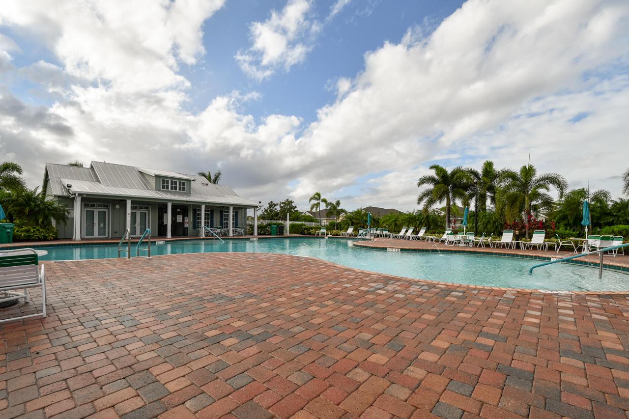10744 SW Westlawn Boulevard Port Saint Lucie, FL 34987 photo 32