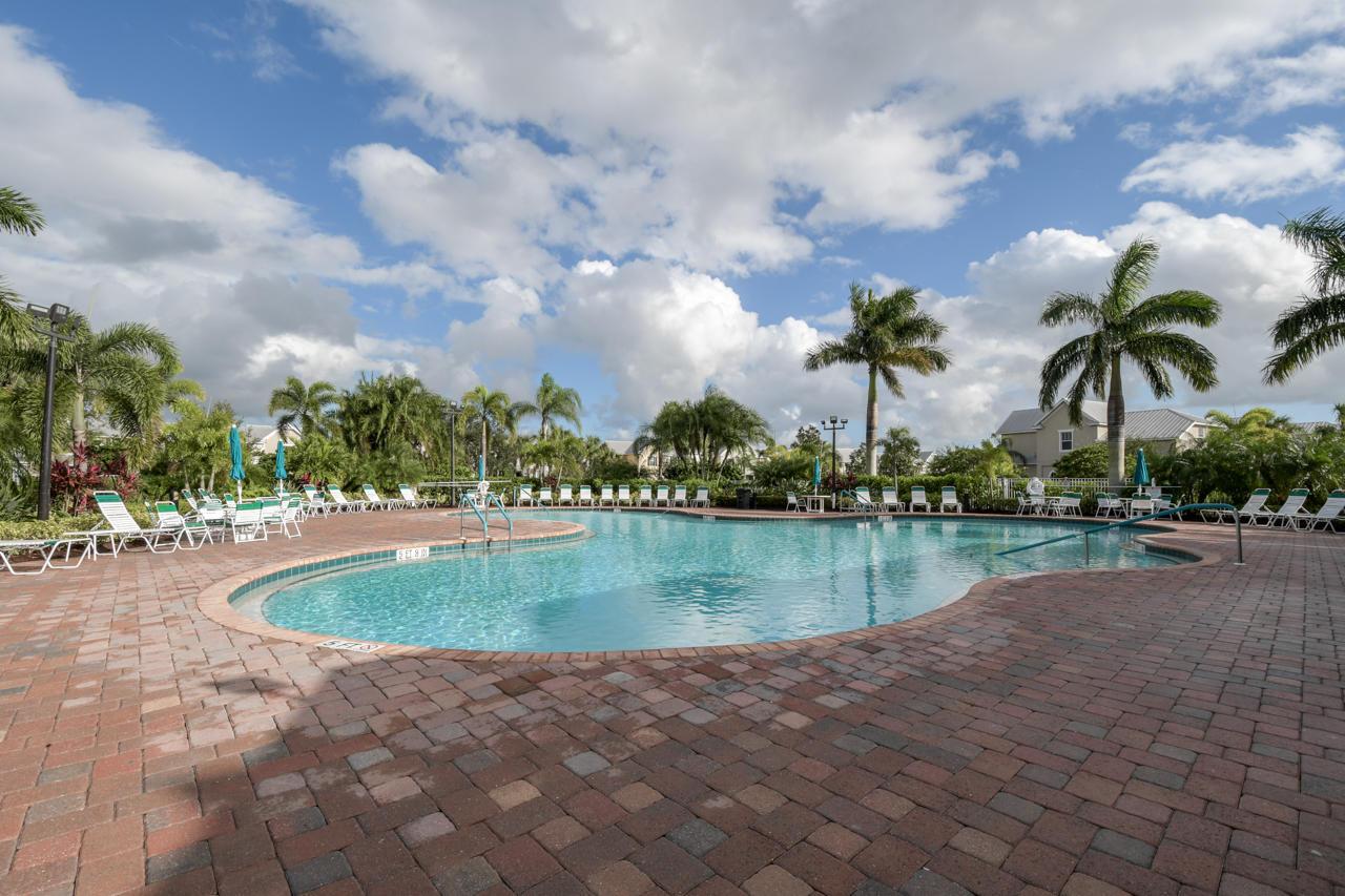 10744 SW Westlawn Boulevard Port Saint Lucie, FL 34987 photo 33