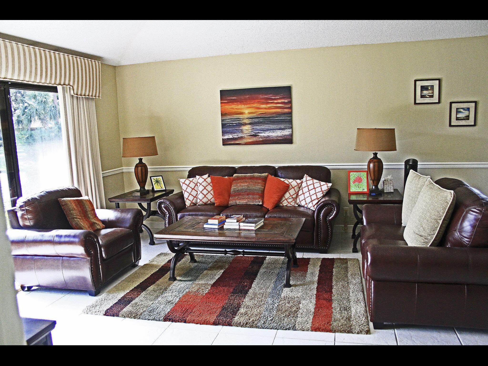 713 Club Drive - 33418 - FL - Palm Beach Gardens