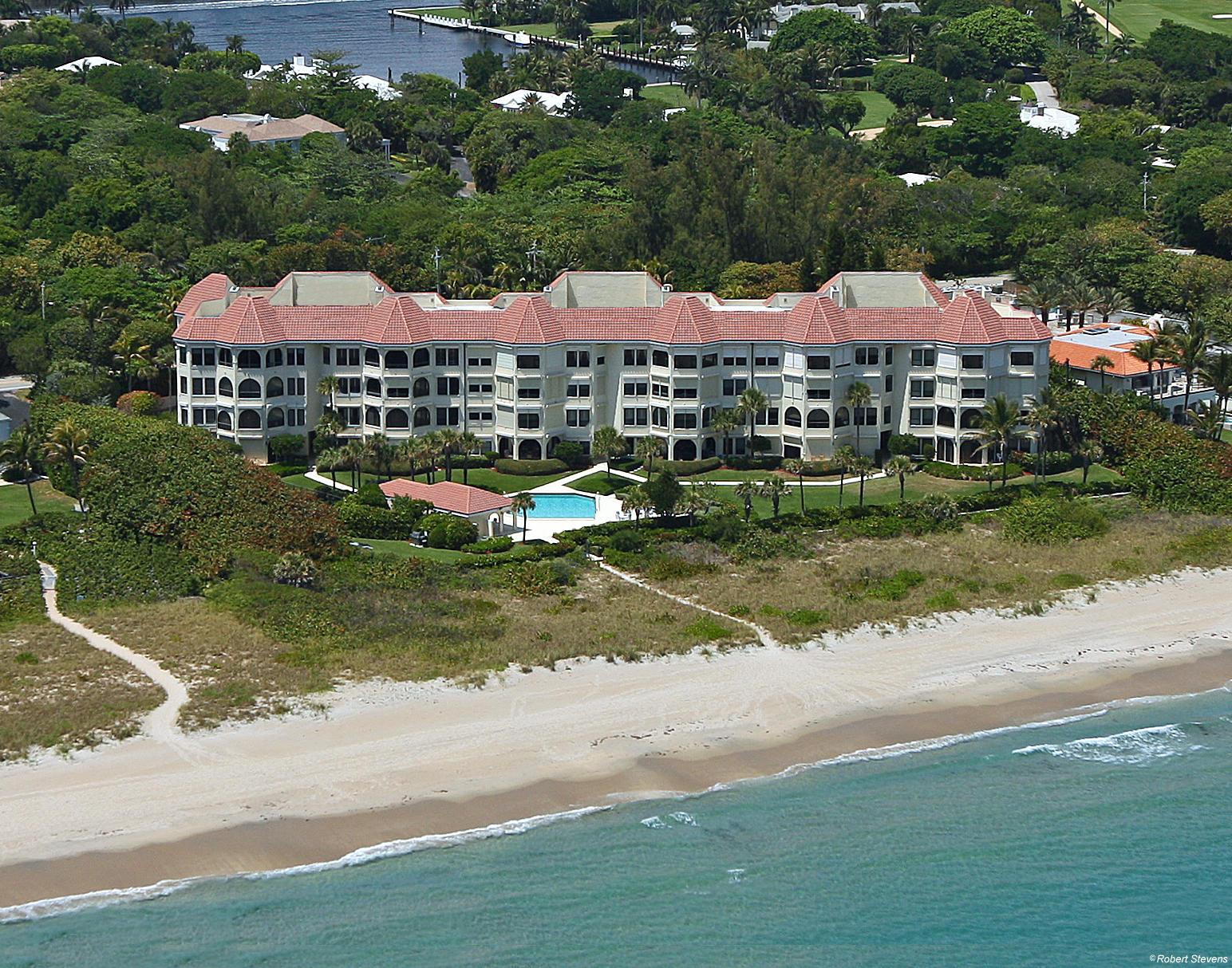 Home for sale in El Cortijo Gulf Stream Florida