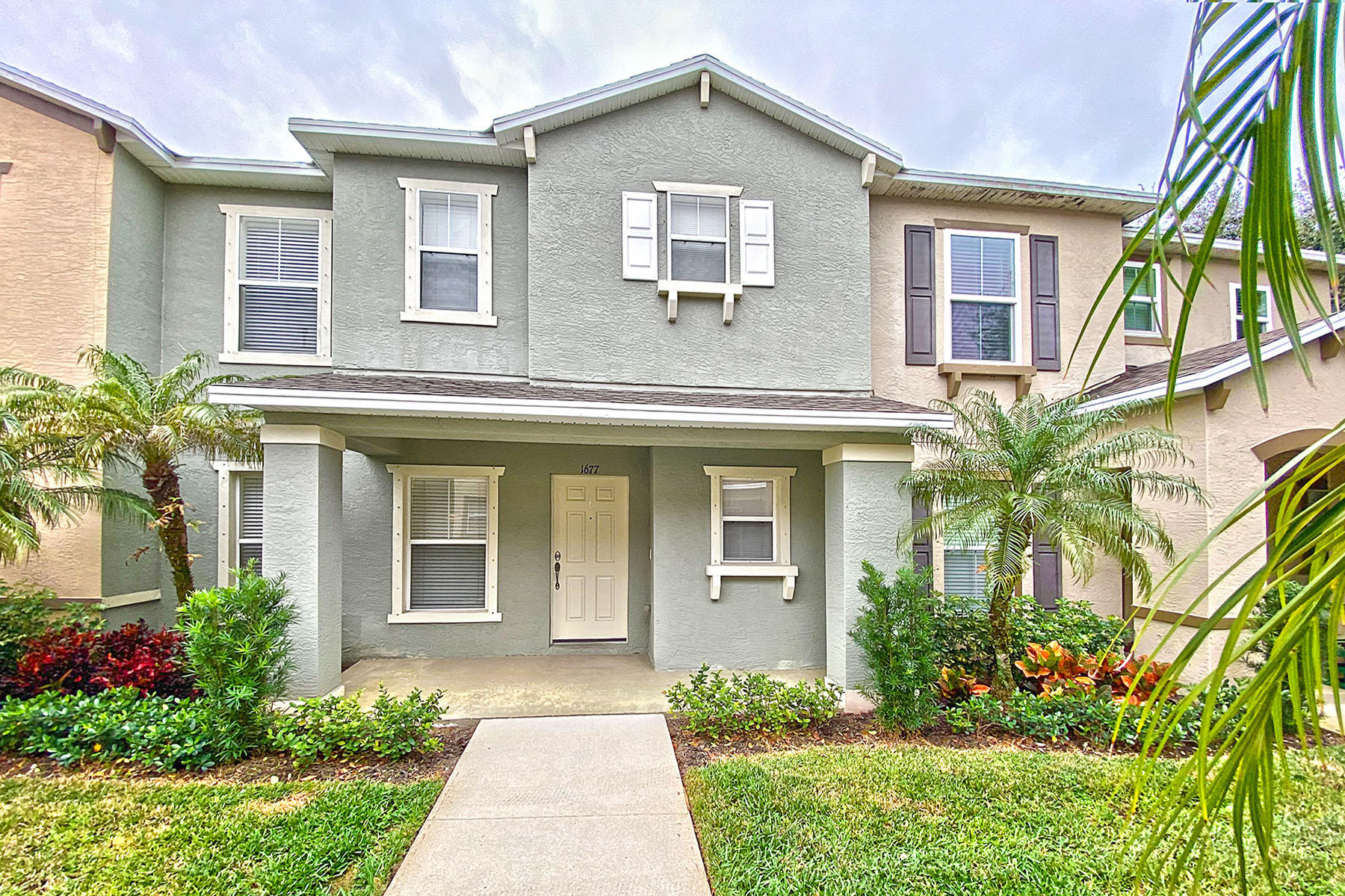 1677 Pointe West Vero Beach 32966