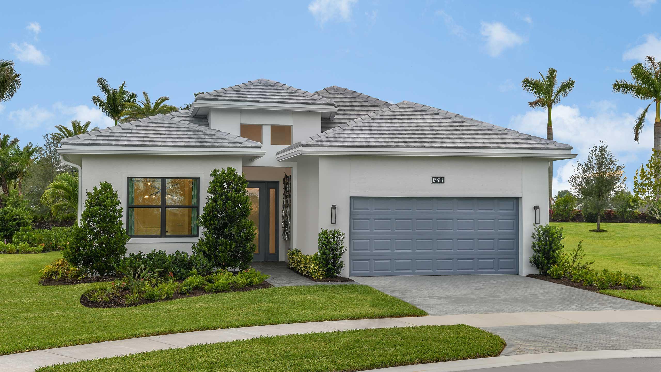 5664 St Armands Way Westlake, FL 33470 photo 3
