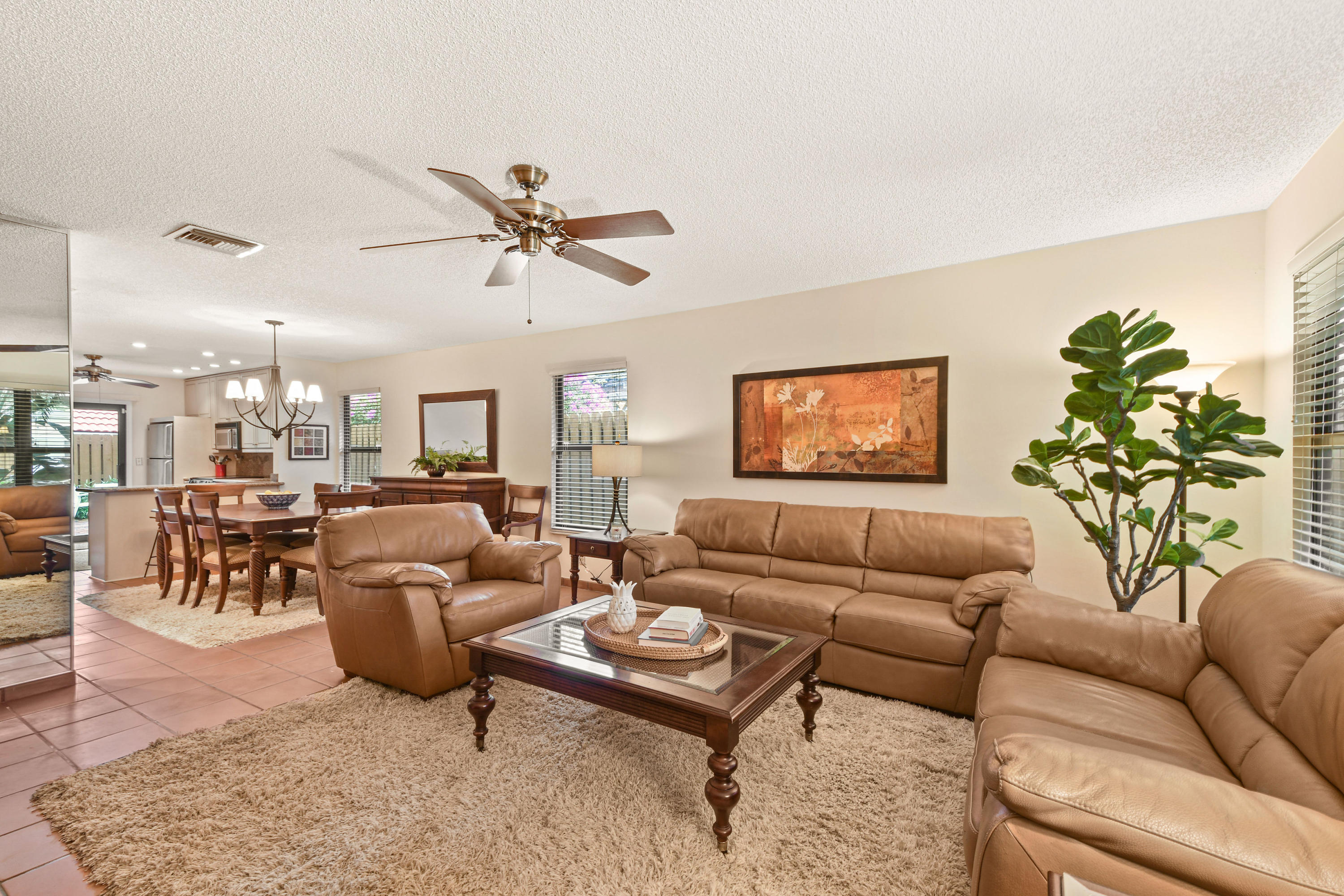 3516 S Olive Avenue West Palm Beach, FL 33405 small photo 5