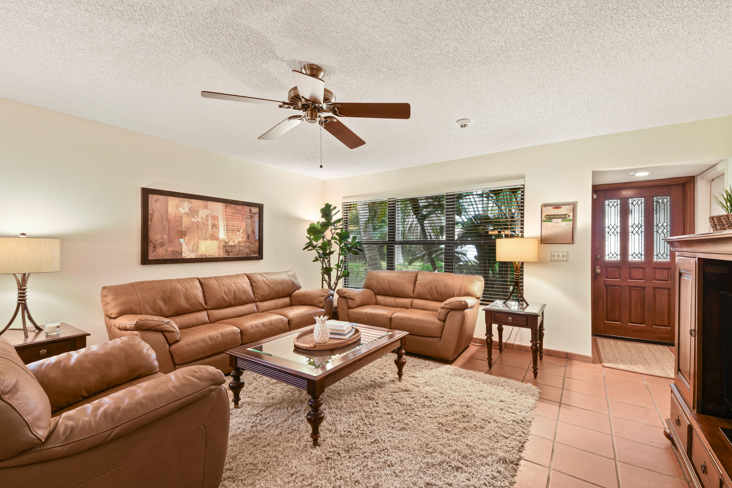 3516 S Olive Avenue West Palm Beach, FL 33405 small photo 6