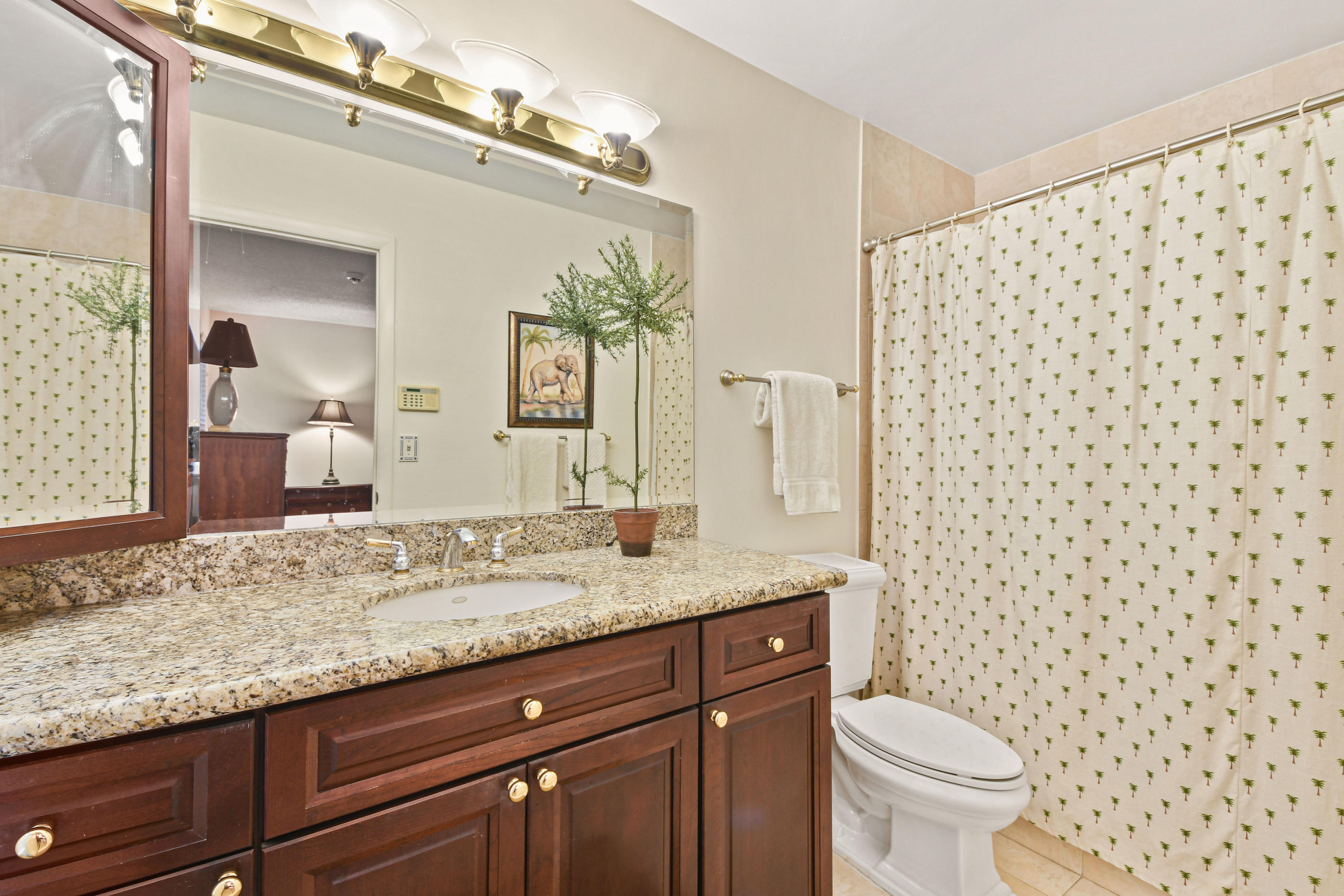 3516 S Olive Avenue West Palm Beach, FL 33405 small photo 13