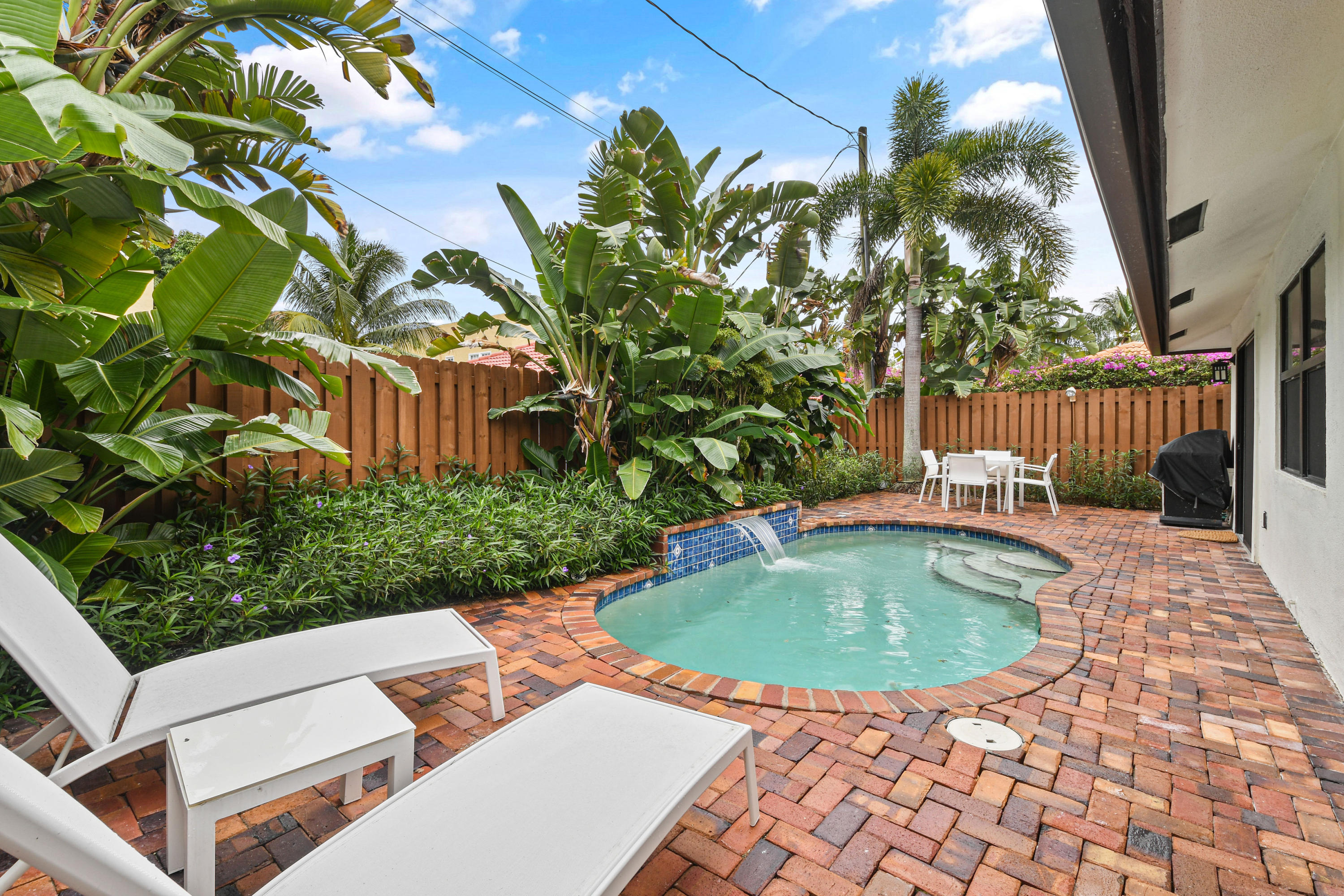 3516 S Olive Avenue West Palm Beach, FL 33405 small photo 17