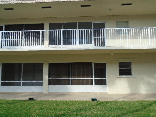 Home for sale in Snug Harbor Condo Boynton Beach Florida