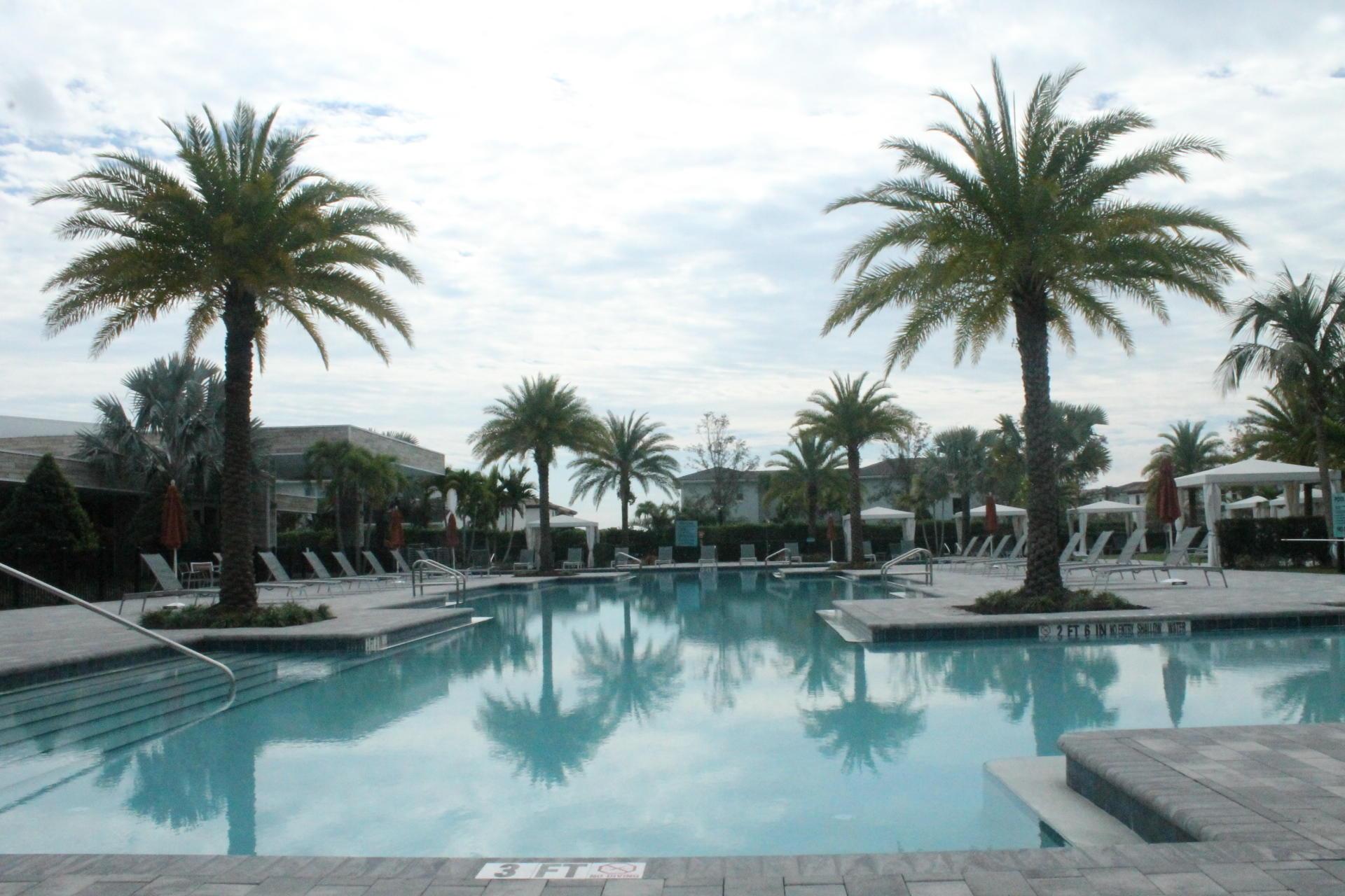 12700 Machiavelli Way - 33418 - FL - Palm Beach Gardens